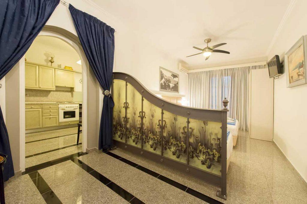 apartments_2