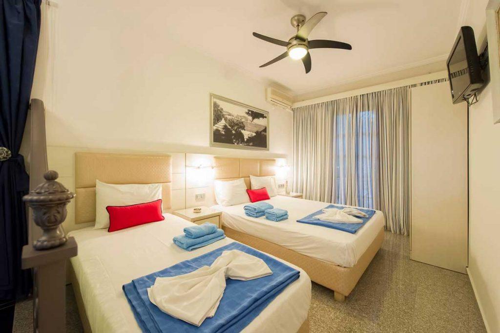 apartments_11