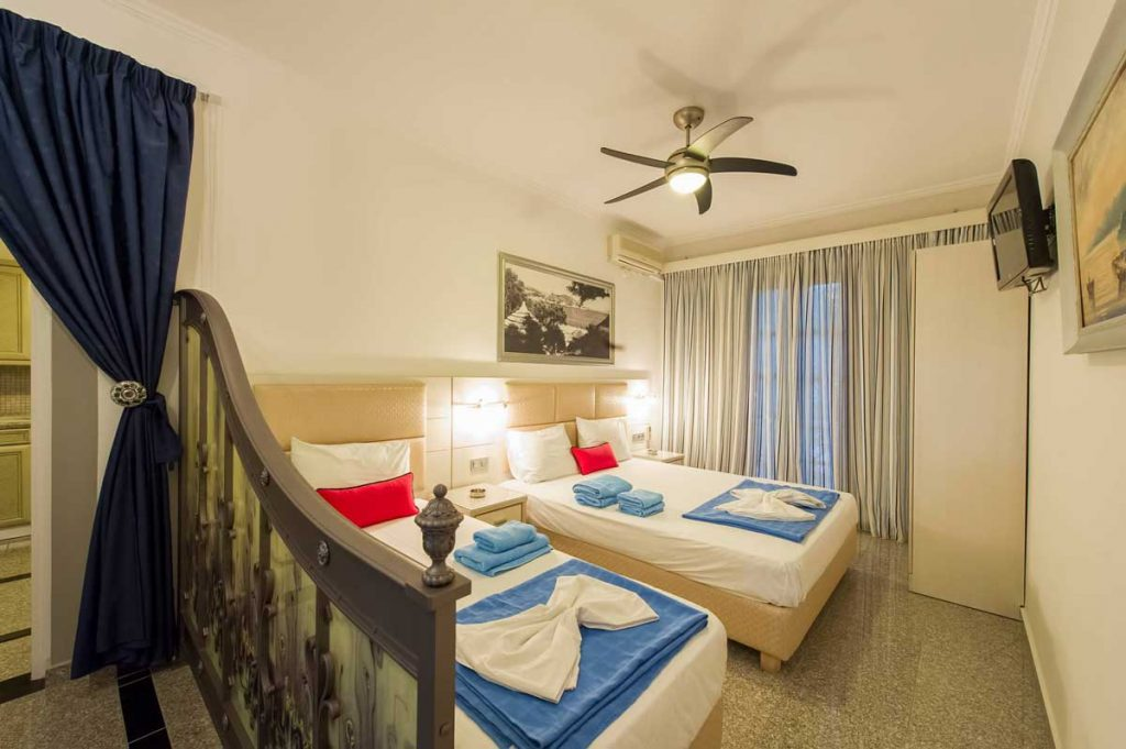 apartments_10