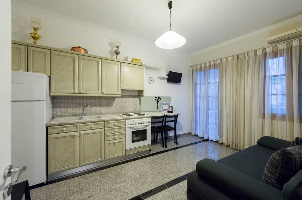apartments_6